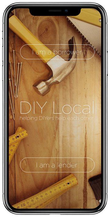diy-local-iphonex-720x1416